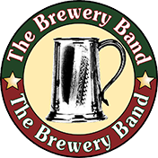 The Brewery Band
